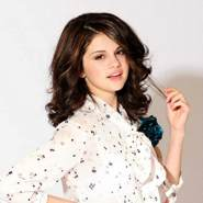 zorina369549's profile photo