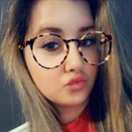maryam388900's profile photo