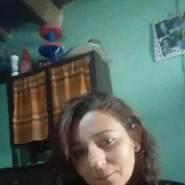 maryc985870's profile photo