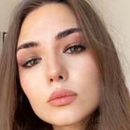 hidi536's profile photo