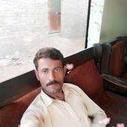 rafeqa851756's profile photo