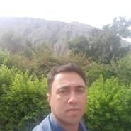 aref723's profile photo
