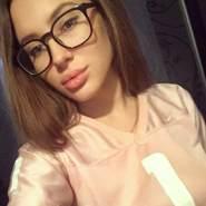 zorina894274's profile photo