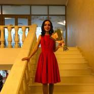 zorana897005's profile photo