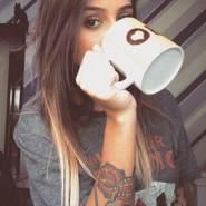 zuzana129065's profile photo