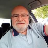 michaelr508924's profile photo