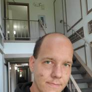 davidplonka's profile photo