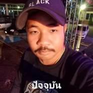 userikxr90126's profile photo