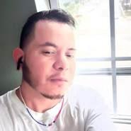 eliasv160811's profile photo