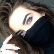 bntaazshkhsythz's profile photo