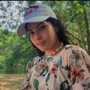 karola334585's profile photo