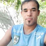 marcelob936718's profile photo
