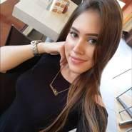 deborahj358669's profile photo