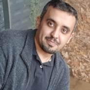 abdullah_a_s's profile photo