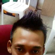 sugih97's profile photo