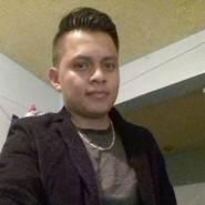 ervinv217202's profile photo
