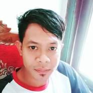 firinp's profile photo