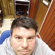 alejandroc669081's profile photo
