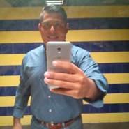 javierm772462's profile photo