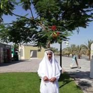 abu4168's profile photo