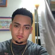 josequintanilla820's profile photo