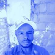 aays405's profile photo