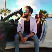 useriuq7281's profile photo