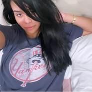 rosar781207's profile photo