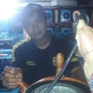 rizkyb924850's profile photo