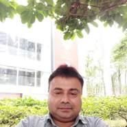 jackyhongkong's profile photo