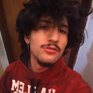 facundonahuelbazan's profile photo