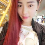 usereov28's profile photo