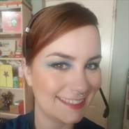 zsazsa541429's profile photo