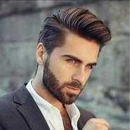 milol83's profile photo