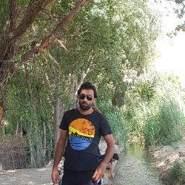 mohammadm612757's profile photo