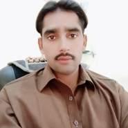 zafara746313's profile photo