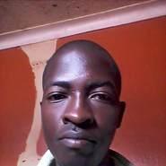 lugolobixxx's profile photo