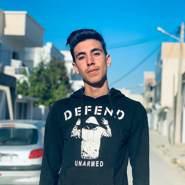 yassinb633024's profile photo
