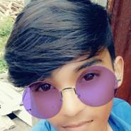 ankitm908579's profile photo