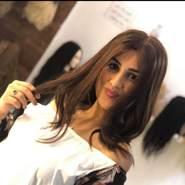 mariar592770's profile photo