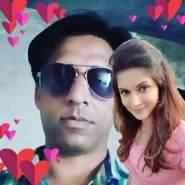 sarbjeets259190's profile photo