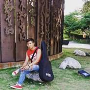 adhenmikey's profile photo