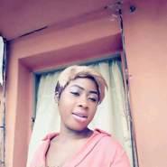 nwosuc666297's profile photo