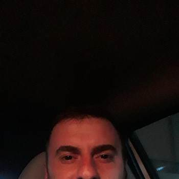 najif739940_Dubayy_Single_Male