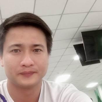 nguyen979670_Ho Chi Minh_Kawaler/Panna_Mężczyzna