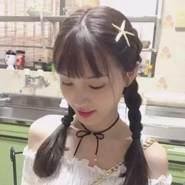guvh599's profile photo