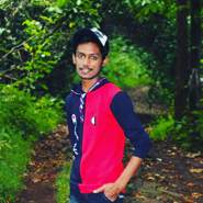rohitk427694's profile photo