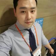 destinyd778082's profile photo