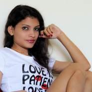 anitaj423711's profile photo