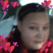 stacyr423142's profile photo